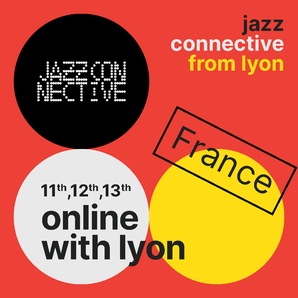 ONLINE WITH LYON w/ Ar Ker & Chromb